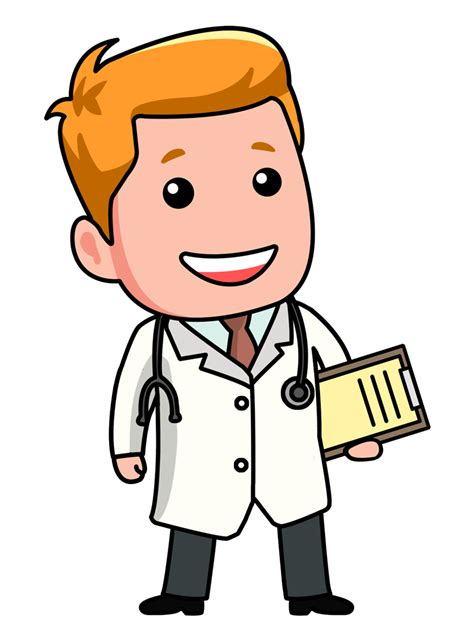 female pediatric doc examines boys every day picture 15
