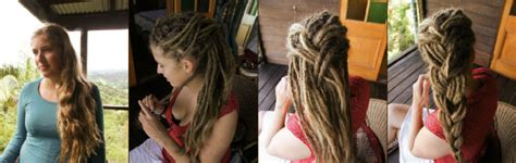 dreadlocks hair care products picture 7
