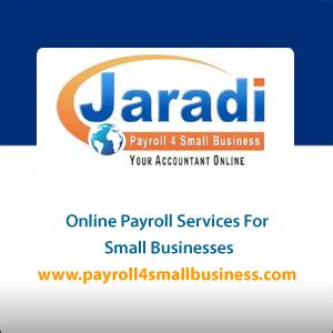 online payroll service small business picture 10