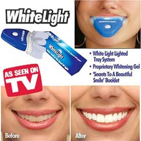 whiten teeth light picture 3
