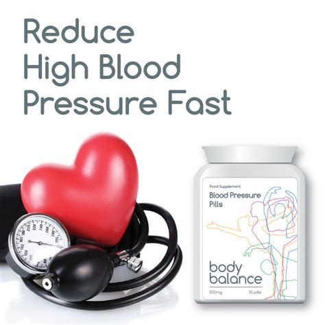 Quickly lower blood pressure for a test picture 2