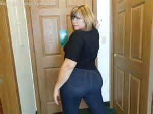 cellulite pawg pics picture 6