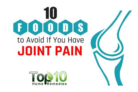 foods that prevent knee joint pain picture 3