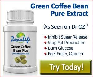 pure green coffee bean dr oz show picture 3