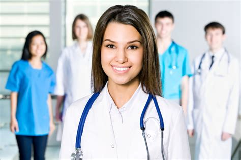 health jobs picture 7