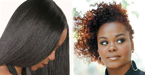 culture natural and relaxed hair picture 11
