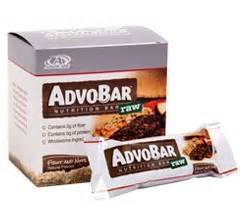 advocare stomach issues picture 15