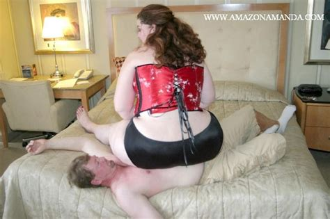 full weight bbw squashing drops picture 6