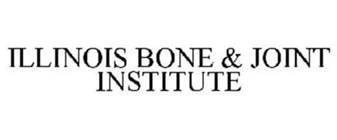 illinois bone and joint center picture 9
