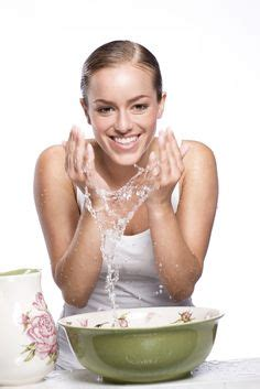 coupons exposed skin care picture 2