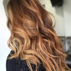colored hair pictures picture 19