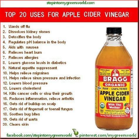 water cayene pepper vinegar diet picture 14