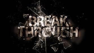 breakthrough picture 1