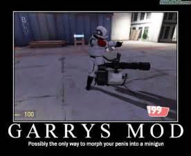 penis morph by craz mod picture 6