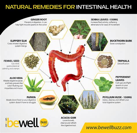 the benefits of colon cleansing picture 5