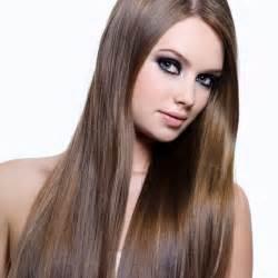 longer hair picture 2