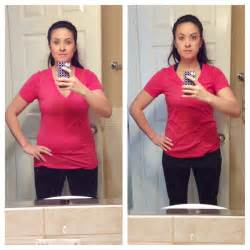 weight loss 8 weeks before and after picture 5