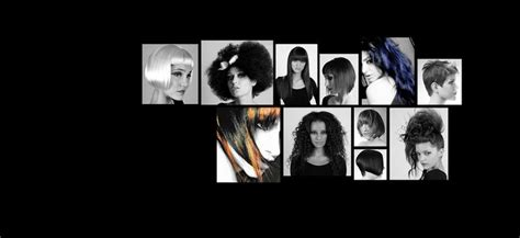aveda hair accadamy of chicago picture 13