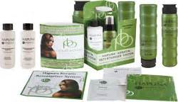 is paul brown hapuna keratin better then coppola picture 2