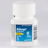 ativan for treatment of insomnia picture 14