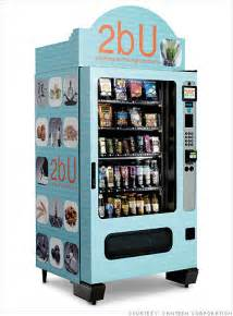 vending machine home business picture 1