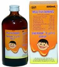 enervon with ginseng and vitamin e by united picture 5