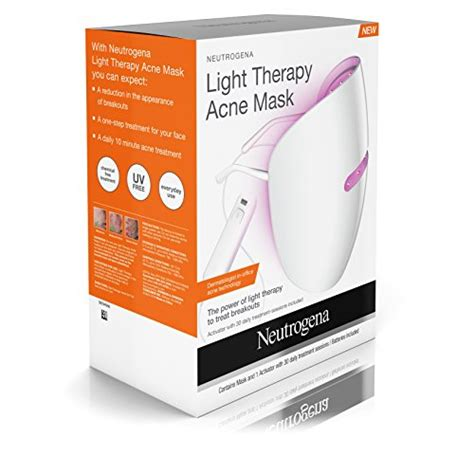 acne light therapy picture 9