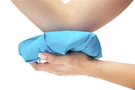 Ankylosing spondylitis prostate picture 9