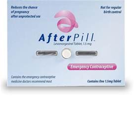 gestex pill emergency contraception picture 2