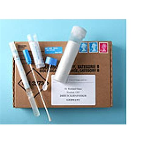 yeast infection home test kit picture 9