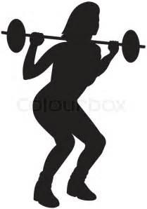 bodybuilding clip picture 17