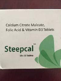 calcium vitamin d3 fayada hindi picture 14