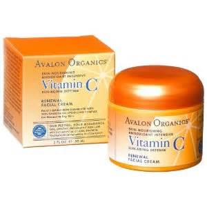 where cani purchase a good vitamin c skin picture 7