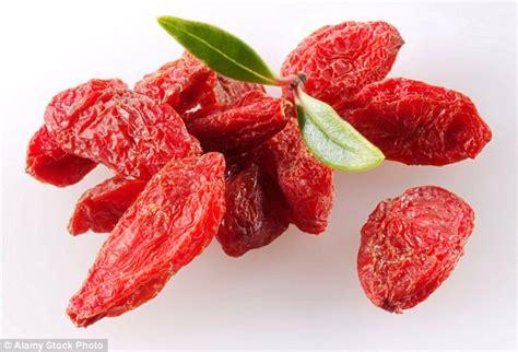 acai berries picture 6
