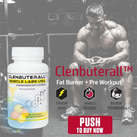 best steroid fat burner on the market 2014 picture 12