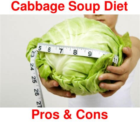 cabage soup diet picture 9