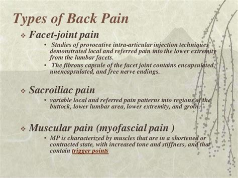facet joint arthropathy picture 10
