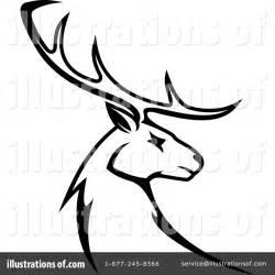 deer antler free sample picture 7