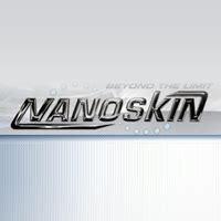 nano skin picture 1