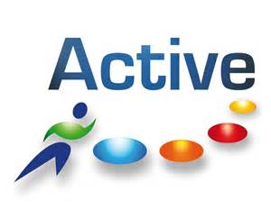 active picture 1