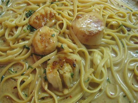 angel hair pasta picture 14