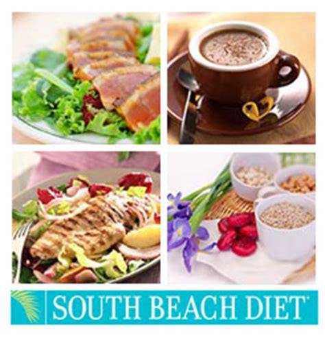 south beach diet for teenagers picture 17