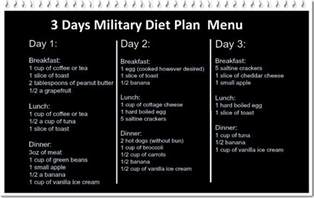 american cancer society diet three day diet picture 8