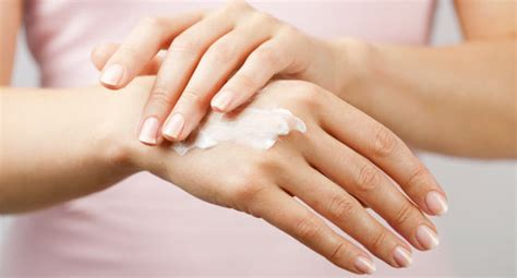 anti aging hand cream picture 5