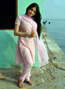 sexy girl haridwar ki mobiles contact no picture 13