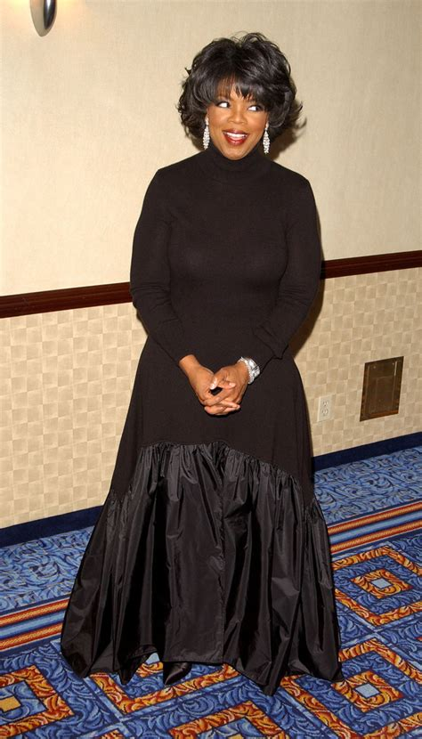 oprah weight loss 13 picture 1