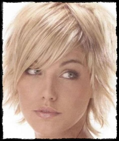 fine hair hairstyles pictures picture 13