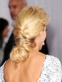 hair dos updos picture 7