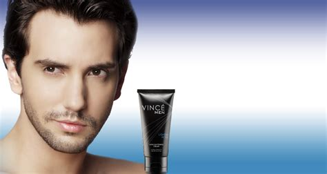 magic lightening lotion for men skin picture 10