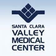 santa clara public health clinic picture 7
